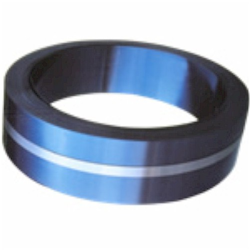 Spring Steel Sheets And Shim Blue Temper C1075 And C1095